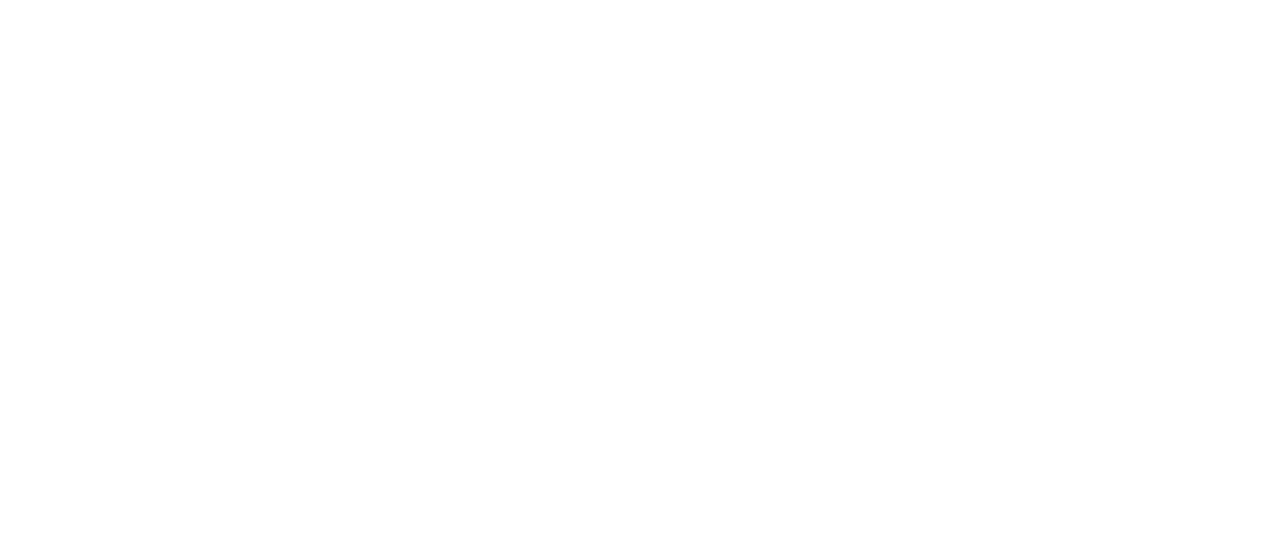 Criminal Minds Show Spencer Reid TRUST ME I/'M A DOCTOR BOYS /& GIRLS T-Shirt S-XL