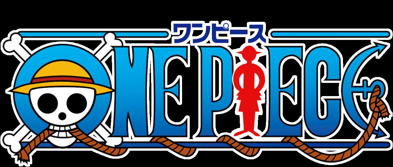 One Piece movie /'THE DEAD END ADVENTURE/' memorial art book