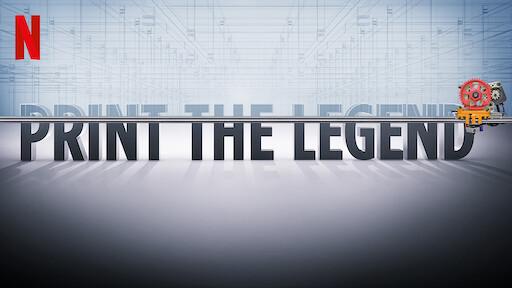 League of Legends Origins | Netflix